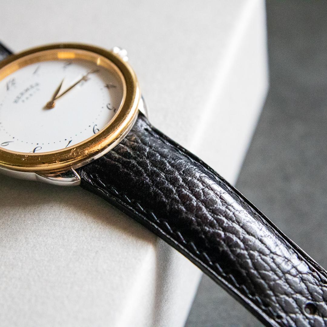 手工錶帶 Apple Watch錶帶
